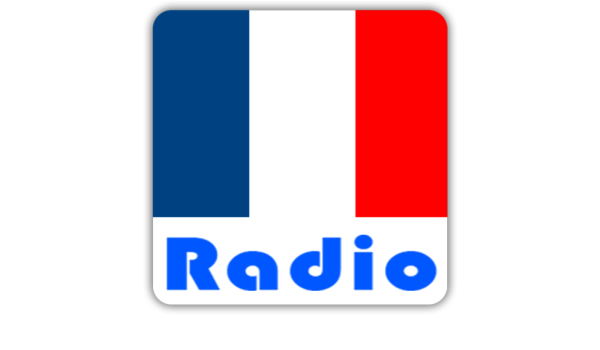 Radio France Amazon In Appstore For Android