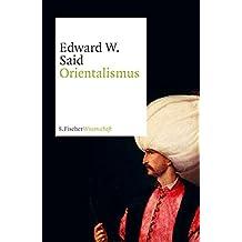 Orientalismus (Fischer Wissenschaft)