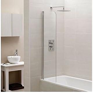 April Identiti Mini Bath Screen