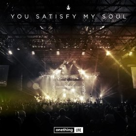 you-satisfy-my-soul
