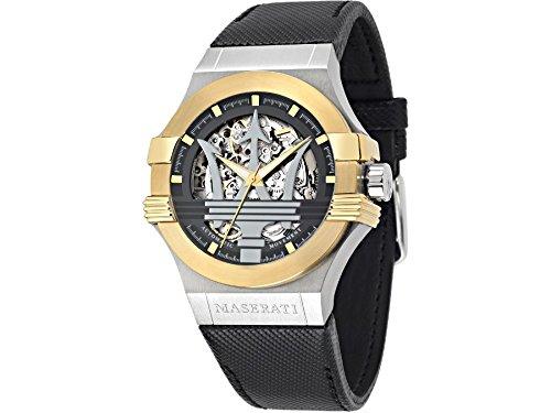 montre-maserati-potenza-homme-r8821108011