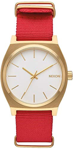 Nixon - Unisex Adults Watch A045-2439-00