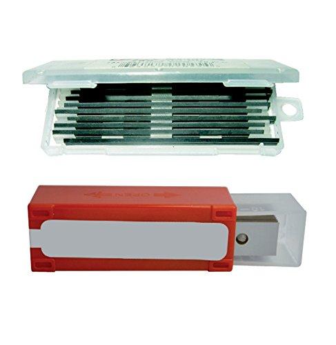CMT Orange Tools 790,140,02-hw-Lame 4 mg découpes 14 x 14 x 2 (hv10 2150)
