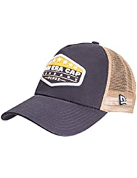 Amazon.es  para  - Sombreros y gorras   Accesorios  Ropa f07bfa2a166