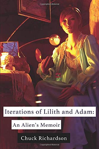 Iterations of Lilith and Adam