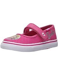 Keds KE Barbie Double Up Las zapatillas de deporte