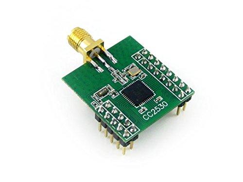 @ Wendi CORE2530modulo scheda di sviluppo, Zigbee Module onboard CC2530F256