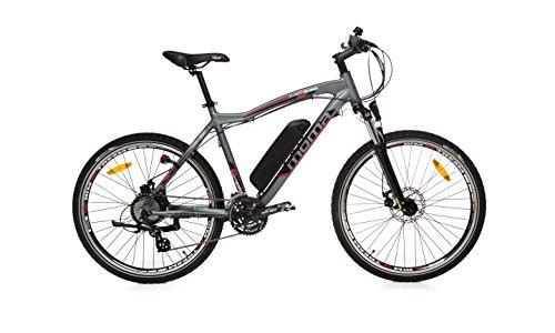 moma-bikes-emtb-26-elektrofahrraeder-grau-one-size-2