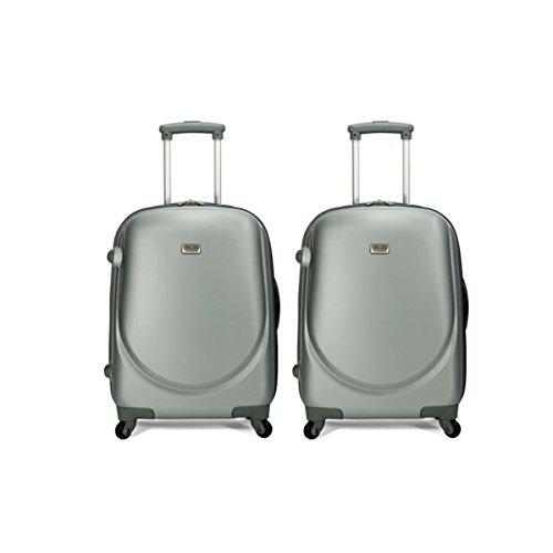 set-da-2-valigia-super-light-cabin-trolley-47-centimetri-4-girevole-a-360-gradi-ruote-diversi-colori