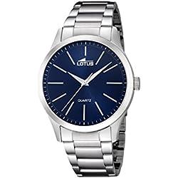 Reloj Lotus Watches para Hombre 15959/7