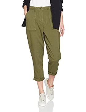 Hilfiger Denim Damen Hose
