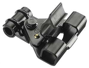 Support d'antivol moto ABUS SH 59