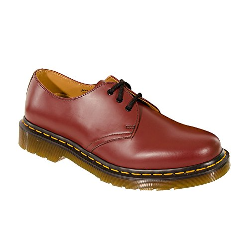 dr-martens-1461-shoe-smooth-cherry-4-uk