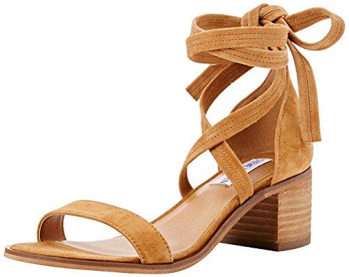 steve-madden-footwear-women-rizzaa-open-toe-sandals-brown-cognac-35-uk-36-eu