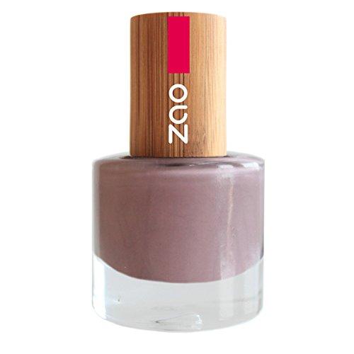 zao-esmaltes-de-unas-655-de-coloures-con-bambu-tapa-colour-beige-los-cosmeticos-nude-rosa-beige