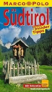 Südtirol. Von Stimpfl,Oswald