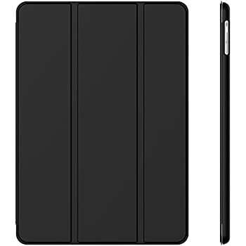 iPad Air Case (Black) -0460