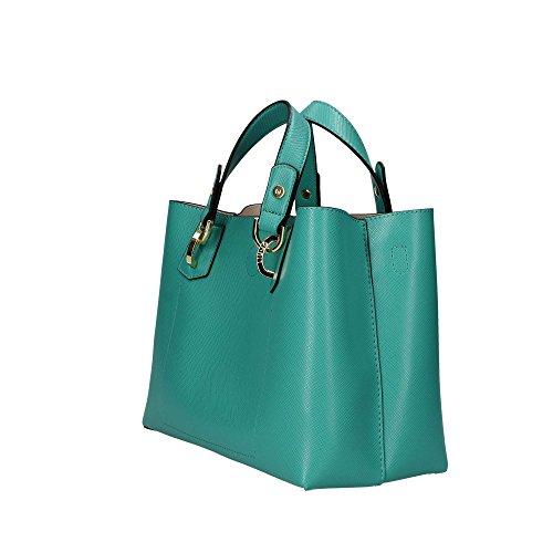 E0018 V9099 LIU Damen GREEN Handtasche A18151 JO SOIA PORCELAIN wqw6pgA