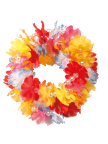 Hawaii-pulsera-flor-pulsera