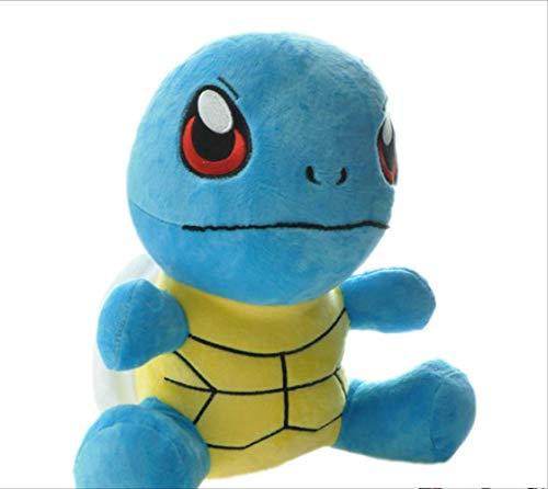 au Jenny Schildkröte, 30cm Gefüllt Kurze Plus I Süße Puppe ()