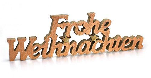 deko-holzaufsteller-schriftzug-frohe-weihnachten-40-x-12-cm-aus-holz-braun-kupfer-finish-deko-aufste