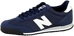 basket homme new balance 370