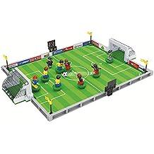ETINELA Juguetes y Juegos de fútbol 9ede0e08698