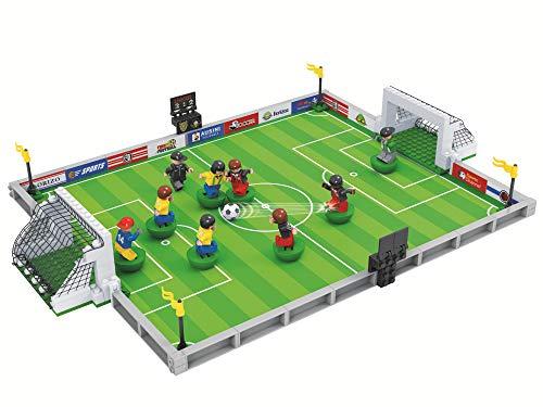 ETINELA Juguetes y Juegos de fútbol