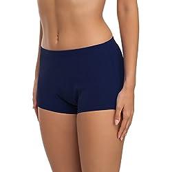 Merry Style Shorts Ba...