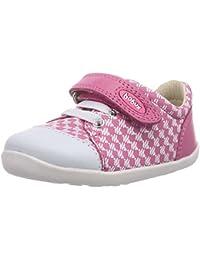 b1a4cc50181d5 Amazon.es  Bobux - Velcro   Zapatos  Zapatos y complementos