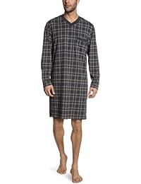 Schiesser - Haut de Pyjama - Homme