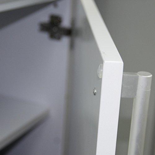 100pcs-sticker-adhesif-amortisseur-du-bruit-en-silicone
