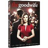The Good Wife: Temporada 1