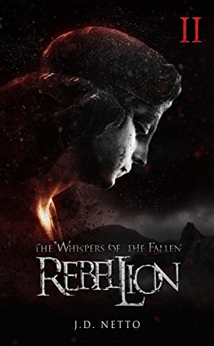 rebellion-whispers-of-the-fallen-book-2-english-edition