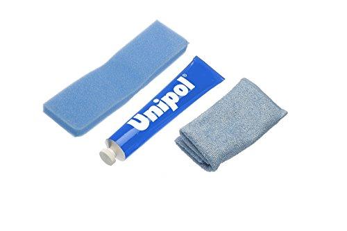 osborn-set-di-3-pezzi-tube-per-lucidare-spugna-e-panno-professionale-in-metallo-per-lucidatura-1-pez