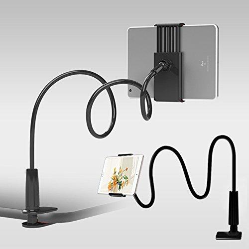 braccio per tablet HeHe Supporto per Telefono/iPad Holder