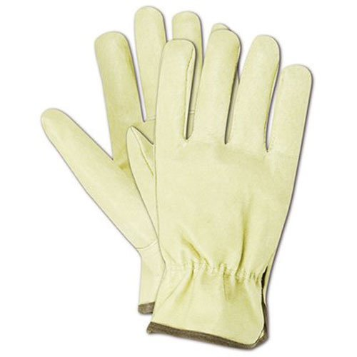 magid-roadmaster-select-pig-grain-leather-driver-keystone-thumb-x-large-by-magid-glove-safety