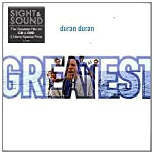 Greatest-CD & Dvd