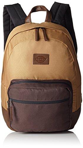 dickies-rucksack-daypack-everglades-mochila-unisex-color-marron-marron-claro-talla-45-x-35-x-6-cm-21
