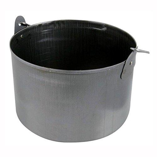 rodo-6ssc-1524-cm-15-litros-pintura-metalizada-kettles-recto-cara-latas