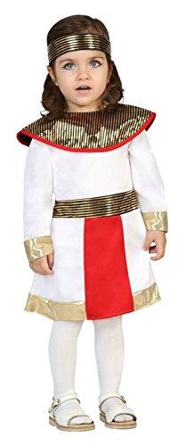 Atosa 24434 - egiziani, vestiti del bambino, 0-6 mesi