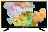 Tristan Auron 60 cm (24 Zoll) Full HD Fernseher TV (Triple Tuner, Full-HD, LED-Backlight, 200Hz, 12 Volt)