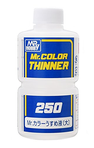 mr-hobby-250ml-mr-color-thinner-103