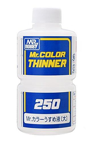 mr-hobby-250ml-mr-color-thinner-103