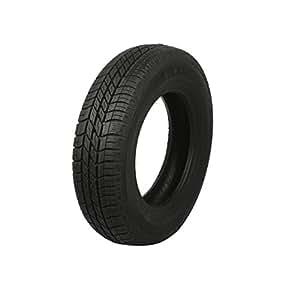 Apollo Amazer XL 145/70 R12 82S Tubeless Car Tyre