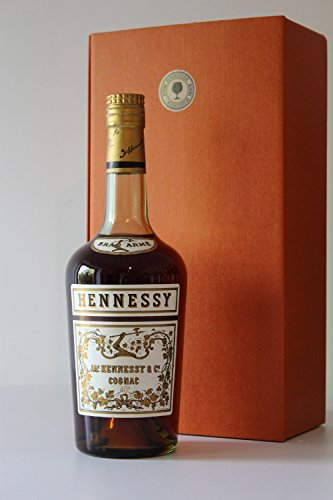 coffret-cognac-hennessy-bras-armee-60-70s
