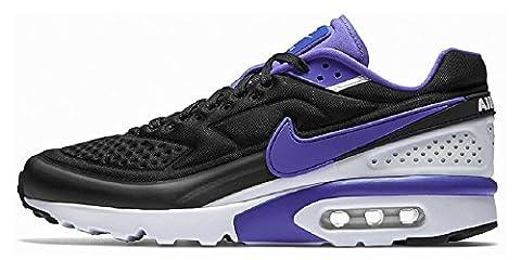 Nike Air Max BW Ultra SE 844967-051 Herren Turnschuhe mehrfarbig 48.5 EU