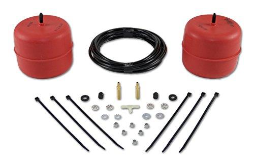 Air Lift 60796 Suspension Air Helper Spring Kit
