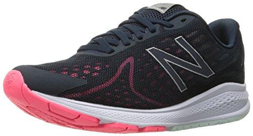 new-balance-vazee-rush-v2-zapatillas-de-running-mujer-negro-eu-39
