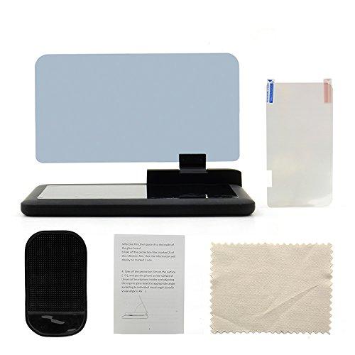 h6-supporto-universale-per-auto-hud-head-up-display-gps-navigator-cellulare-smartphone-videoproietto